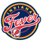 Indiana Fever Logo