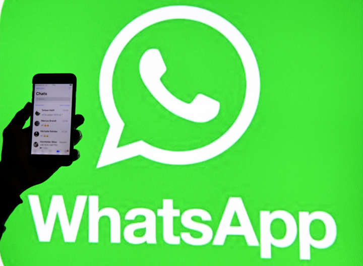 Whatsapp Announces Five Winners Of Startup India Challenge