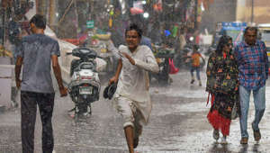 Why monsoon is so critical for India's economy