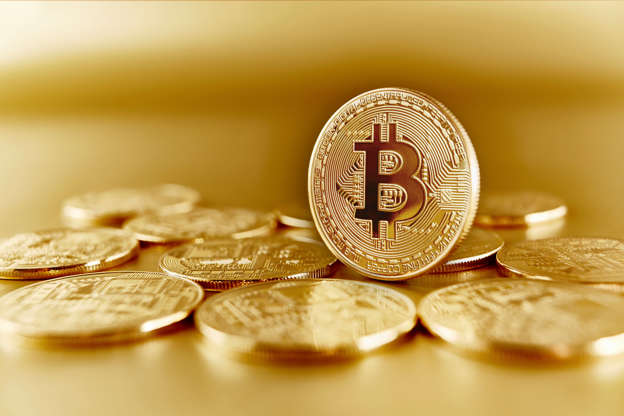 Iran seizes 1,000 bitcoin mining machines using subsidized power