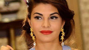 Which team is Jacqueline supporting this World Cup?