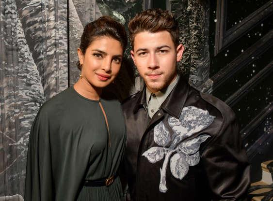 Nick Jonas admits he was 'done' with his multiple weddings
