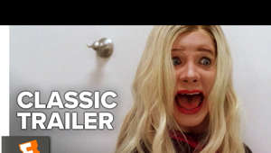 a person smiling for the camera: Starring: Marlon Wayans, Shawn Wayans, Busy Philipps White Chicks (2004) Official Trailer 1 - Marlon Wayans Movie  Two disgraced FBI agents go way undercover in an effort to protect hotel heiresses the Wilson Sisters from a kidnapping plot.  Subscribe to CLASSIC TRAILERS: http://bit.ly/1u43jDe Subscribe to TRAILERS: http://bit.ly/sxaw6h Subscribe to COMING SOON: http://bit.ly/H2vZUn We're on SNAPCHAT: http://bit.ly/2cOzfcy Like us on FACEBOOK: http://bit.ly/1QyRMsE Follow us on TWITTER: http://bit.ly/1ghOWmt  Welcome to the Fandango MOVIECLIPS Trailer Vault Channel. Where trailers from the past, from recent to long ago, from a time before YouTube, can be enjoyed by all. We search near and far for original movie trailer from all decades. Feel free to send us your trailer requests and we will do our best to hunt it down.