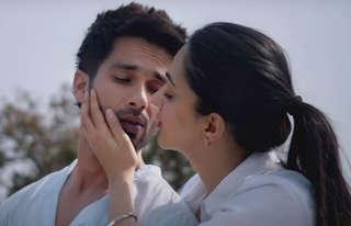 Best Of Bollywood South Cinema Celebrity Photos Videos Msn India