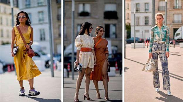 c33b76e16 Encuentra en El Corte Inglés todas las tendencias de moda a precio ...