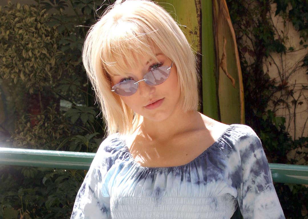 Angelique Boyer Montserrat Mendoza angelique boyer: así ha cambiado con los años