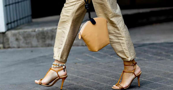 Que Verano Los De Las Zapatos Rebajas Solucionan Tu 10 6Yy7gbfv