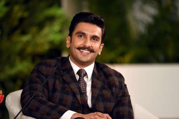 83 first look: Ranveer Singh bears uncanny resemblance to