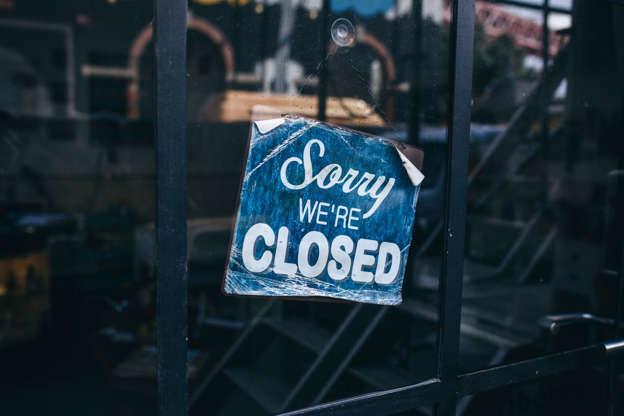 Sharjah closes restaurant after viral video reveals shocking