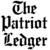 The Patriot Ledger, Quincy, Mass.