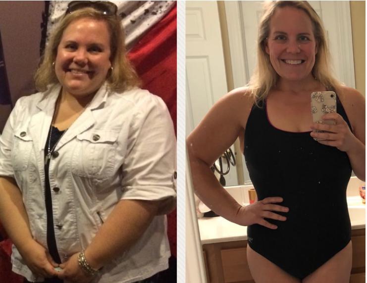 1 Week Diet Plan For Belly Fat