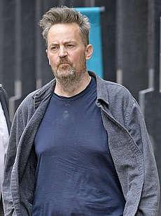 Afbeeldingsresultaat voor dishevelled looking man