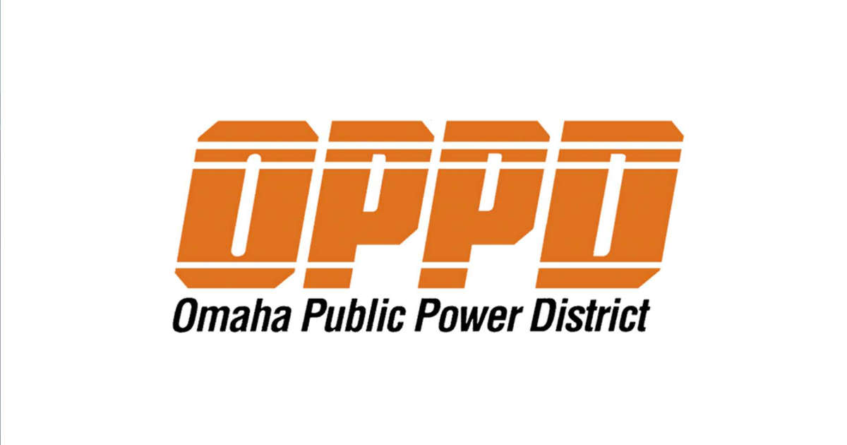 Power restored to OPPD customers following storms on smud map, ipl map, epe map, jea map, wapa map, lockheed martin map,