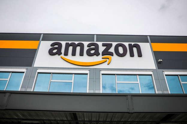 India warns foreign e-commerce firms like Amazon, Flipkart