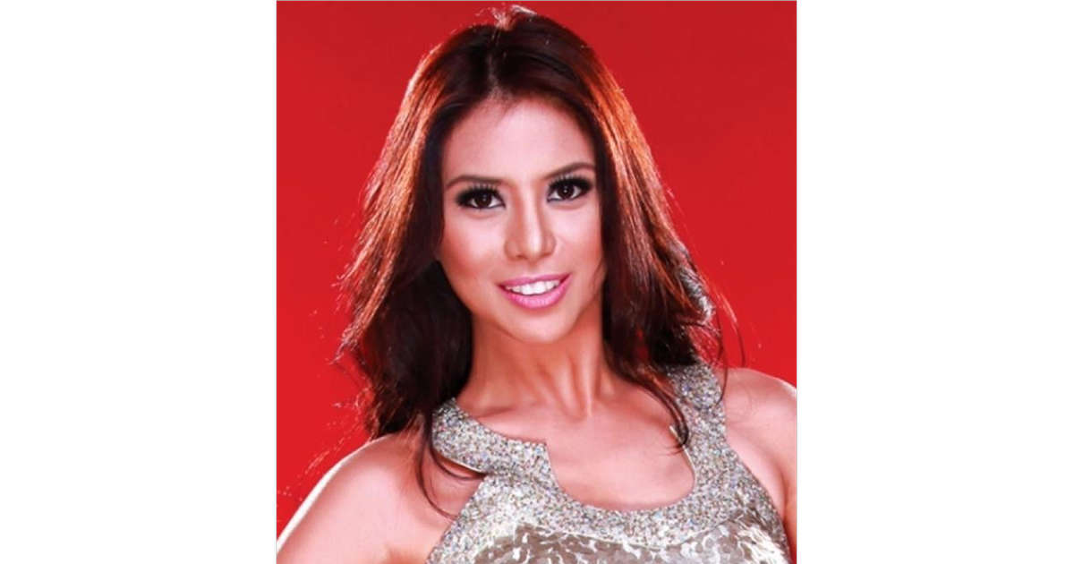 Philippines beauty queen dies at 31, friend posts tribute video
