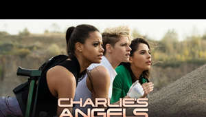 Don't judge a girl by her cover. Watch the official #CharliesAngels trailer now - only in theaters November.  Visit Site: https://www.charliesangels.movie/?hs308=youtube  Follow Us On Social: https://www.facebook.com/CharliesAngels https://www.twitter.com/CharliesAngels https://www.instagram.com/CharliesAngels  Subscribe to Sony Pictures for exclusive content: http://bit.ly/SonyPicsSubscribe  In Banks' bold vision, Kristen Stewart, Naomi Scott, and Ella Balinska are working for the mysterious Charles Townsend, whose security and investigative agency has expanded internationally. With the world's smartest, bravest, and most highly trained women all over the globe, there are now teams of Angels guided by multiple Bosleys taking on the toughest jobs everywhere. The screenplay is by Elizabeth Banks from a story by Evan Spiliotopoulos and David Auburn.  #ElizabethBanks #OfficialTrailer #Trailer #KristenStewart #NaomiScott #EllaBalinska #ArianaGrande #MileyCyrus #LanaDelRey #PatrickStewart #NoahCentineo #SamClaflin #DjimonHounsou