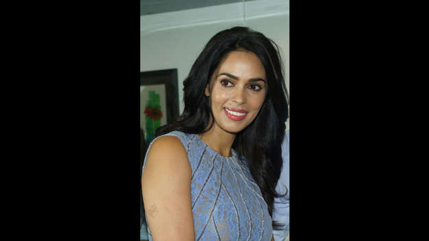 Mallika Sherawat shuts down rumours of being married: I am very much