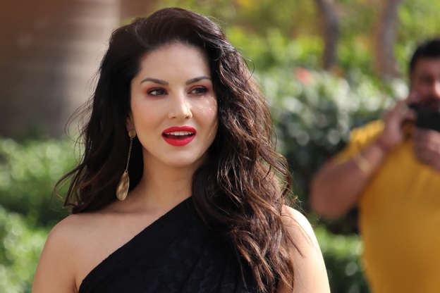 Image result for sunny-leone