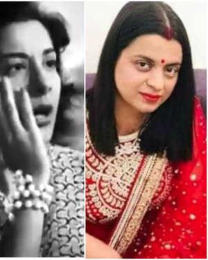 MeToo: Asrani comments on Tanushree Dutta allegation on Nana