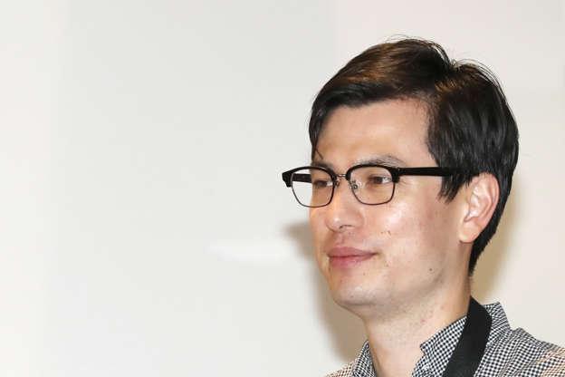 Australian student released by N  Korea denies being a spy
