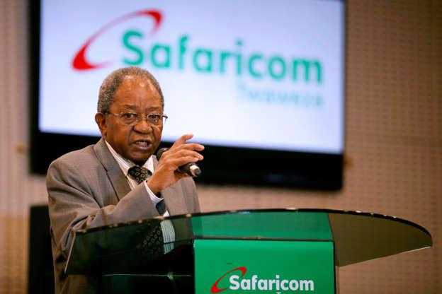 Kenya orders Safaricom to shut down betting payments in revenue blow