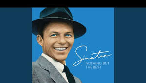 Provided to YouTube by Universal Music Group  My Way (Remastered 2008) · Frank Sinatra  Nothing But The Best  ℗ 2008 Frank Sinatra Enterprises, LLC  Released on: 2008-01-01  Producer: Charles Pignone Conductor: Don Costa Composer  Lyricist: Paul Anka Composer  Lyricist: Claude François Junior Composer  Lyricist: Jacques Revaux Composer  Lyricist: Gilles Thibault  Auto-generated by YouTube.