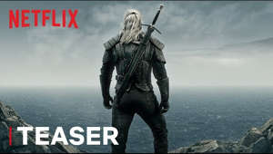 The worst monsters are the ones we create. Watch the first official teaser for The Witcher, Season 1.   The Witcher, coming soon, Only on Netflix: https://www.netflix.com/thewitcher  The Witcher on Instagram: https://www.instagram.com/witchernetflix The Witcher on Facebook: https://www.facebook.com/witchernetflix The Witcher on Twitter: https://twitter.com/witchernetflix  SUBSCRIBE: http://bit.ly/29qBUt7  About Netflix: Netflix is the world's leading internet entertainment service with over 151 million paid memberships in over 190 countries enjoying TV series, documentaries and feature films across a wide variety of genres and languages. Members can watch as much as they want, anytime, anywhere, on any internet-connected screen. Members can play, pause and resume watching, all without commercials or commitments.  Connect with Netflix Online: Visit Netflix WEBSITE: http://nflx.it/29BcWb5 Like Netflix Kids on FACEBOOK: http://bit.ly/NetflixFamily Like Netflix on FACEBOOK: http://bit.ly/29kkAtN Follow Netflix on TWITTER: http://bit.ly/29gswqd Follow Netflix on INSTAGRAM: http://bit.ly/29oO4UP Follow Netflix on TUMBLR: http://bit.ly/29kkemT  The Witcher | Official Teaser | Netflix http://youtube.com/netflix  The witcher Geralt, a mutated monster hunter, struggles to find his place in a world where people often prove more wicked than beasts.