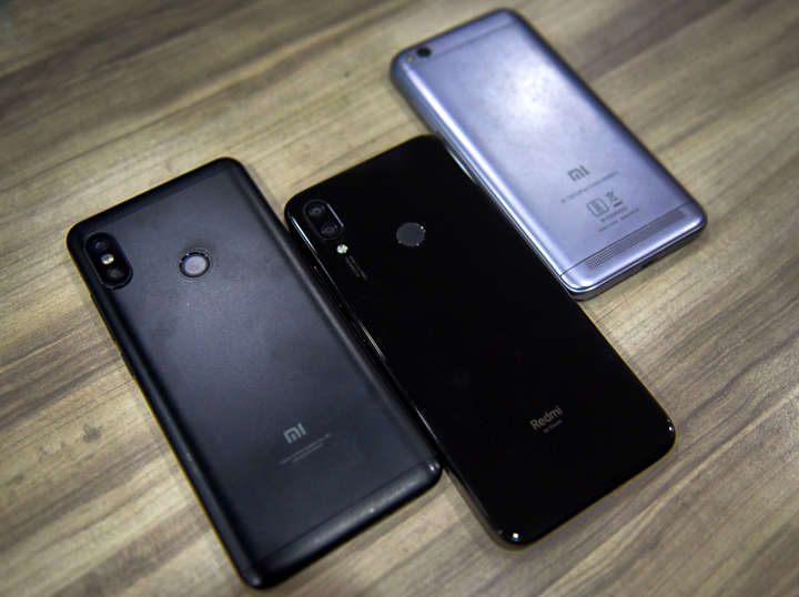 Xiaomi Redmi K20, Redmi K20 Pro go on sale in India today