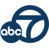 ABC 7 Los Angeles