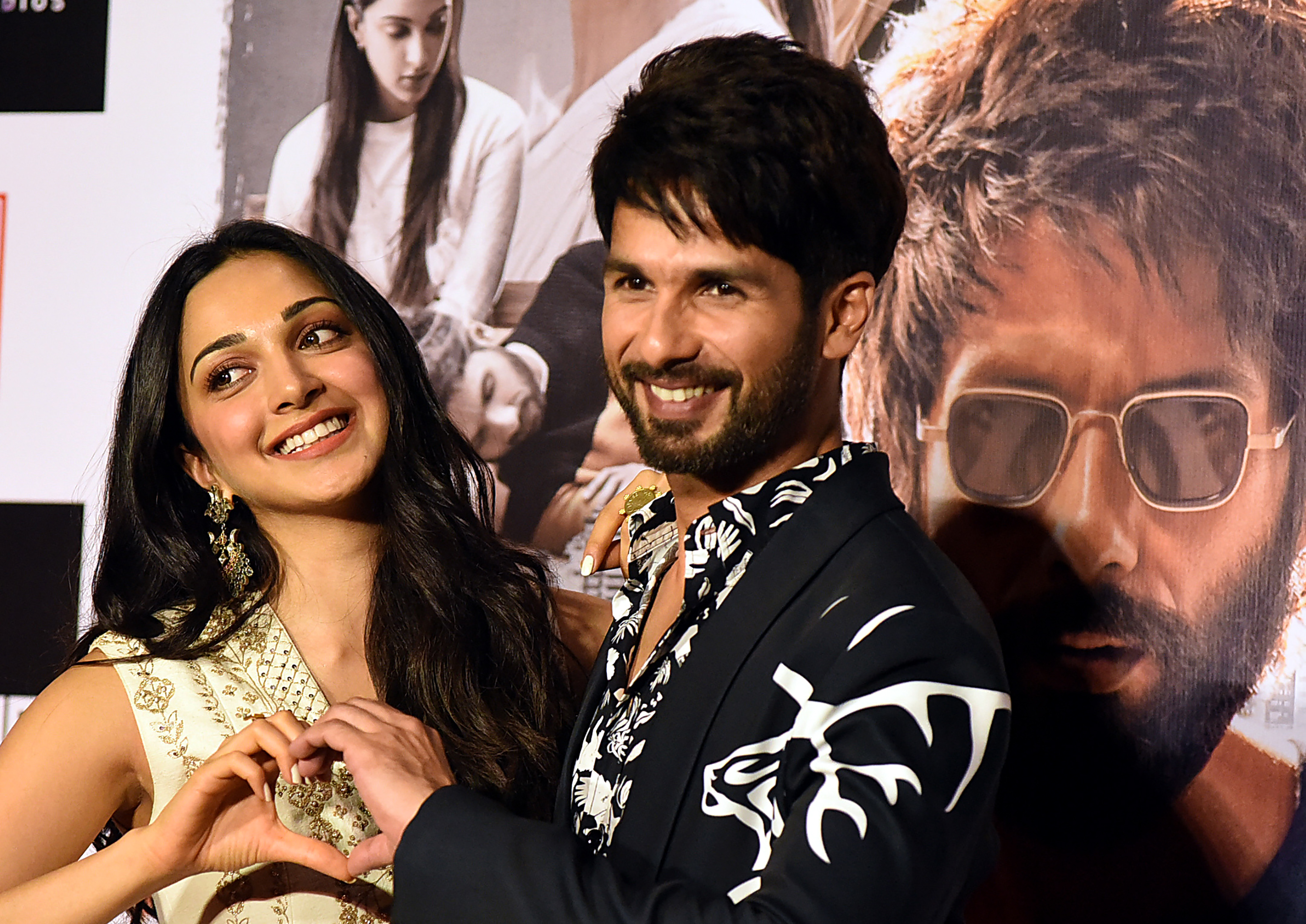 shahid kapoor defends kabir singh \u0027there is only one problem with