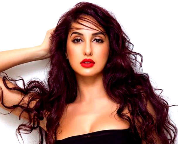 Nora Fatehi claims she was duped of Rs 20 lakh, bullied and