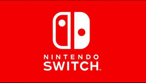 Introducing Nintendo Switch! In addition to providing single and multiplayer thrills at home, the Nintendo Switch system also enables gamers to play the same title wherever, whenever and with whomever they choose.  The mobility of a handheld is now added to the power of a home gaming system to enable unprecedented new video game play styles.  Nintendo Switch is Available Now! http://www.nintendo.com/switch  #NintendoSwitch  Subscribe for more Nintendo fun! https://goo.gl/HYYsot  Visit Nintendo.com for all the latest! http://www.nintendo.com  Like Nintendo on Facebook: http://www.facebook.com/Nintendo Follow us on Twitter: http://twitter.com/NintendoAmerica Follow us on Instagram: http://instagram.com/Nintendo Follow us on Pinterest: http://pinterest.com/Nintendo