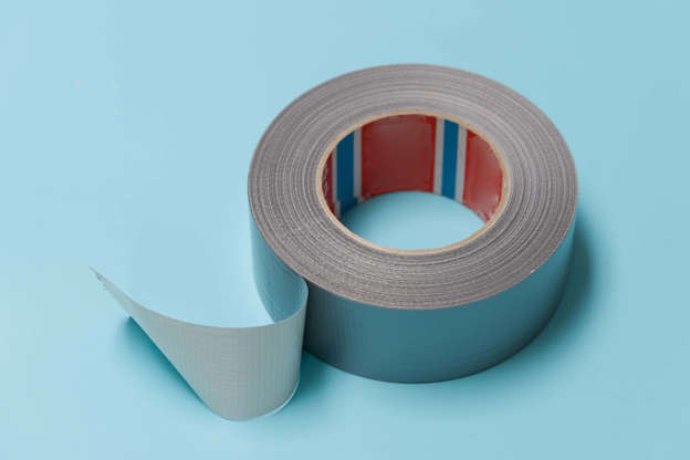 Louisiana attorney found in contempt in duct tape incident