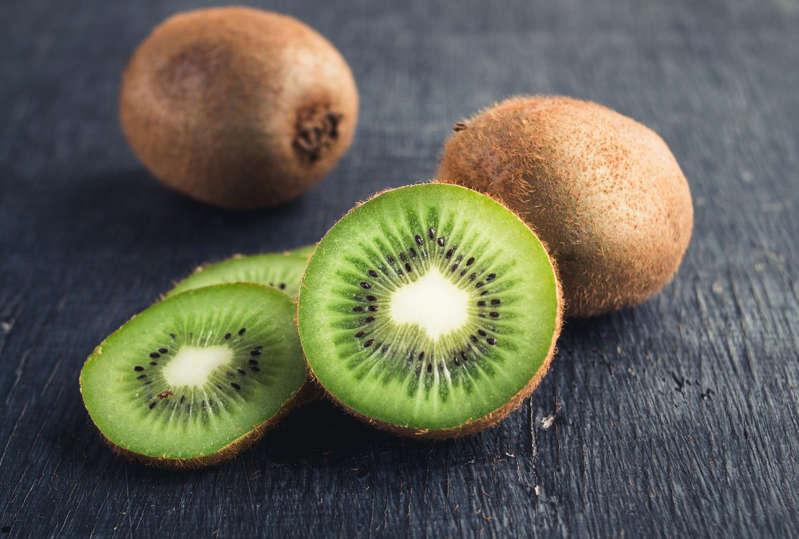 Frutas adelgazantes