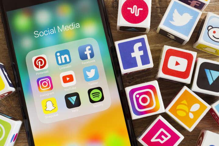 mest populære dating app india liste over netherlands dating sites