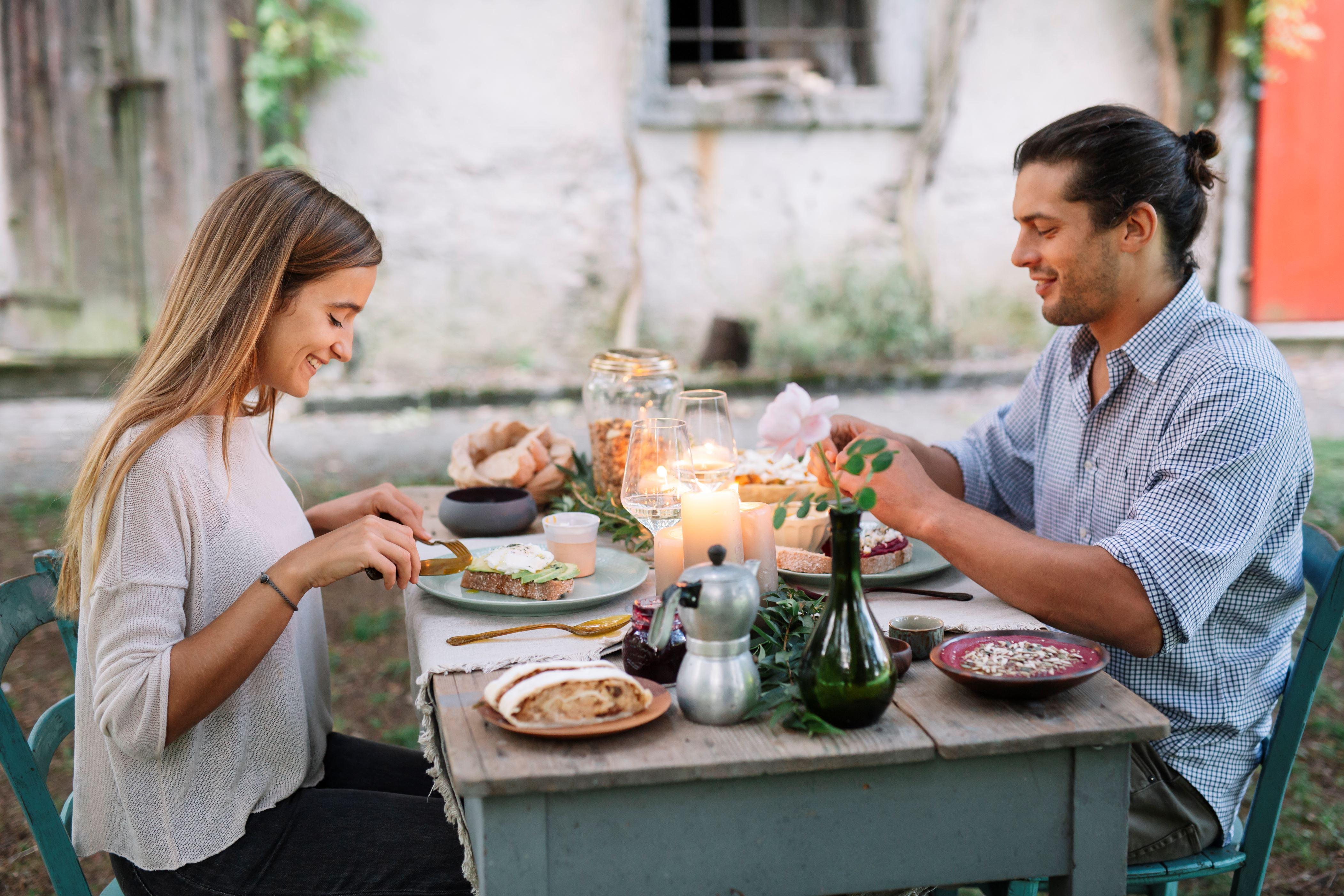 Gratis online dating British Columbia