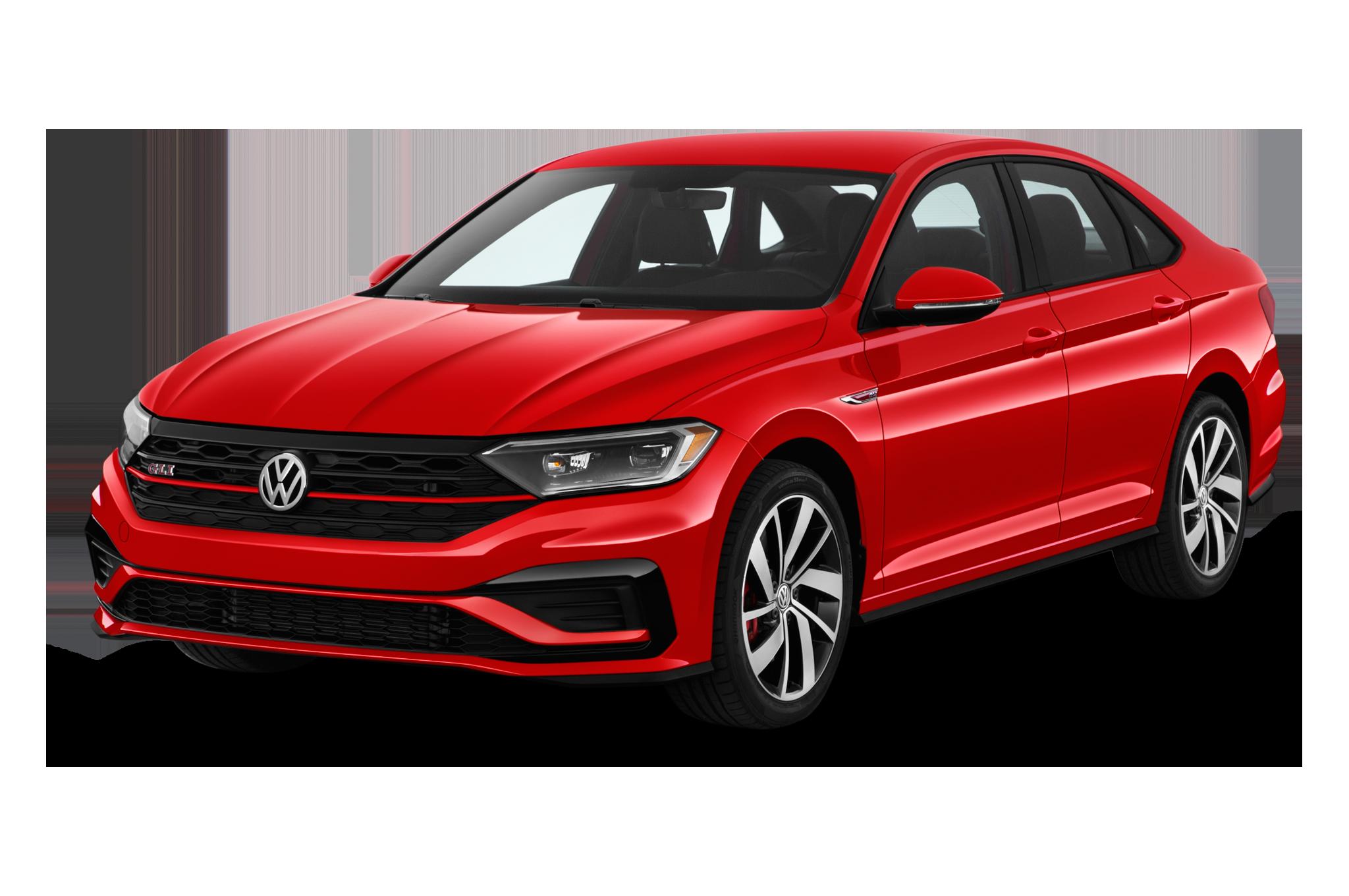 2019 Volkswagen Jetta 2.0T GLI S Specs and Features - MSN ...