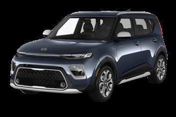 2020 Kia Soul 2 0 Ex Ivt Specs And Features Msn Autos