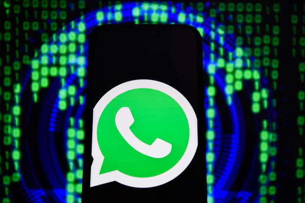 5 Dangerous Whatsapp Scams You Need To Know About Msn Com >> Be Careful Whatsapp 1000gb Free Data On Messaging App S
