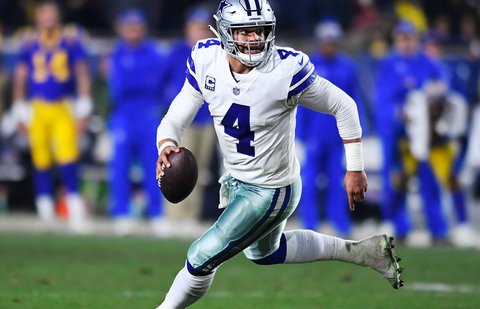 photo about Dallas Cowboys Printable Schedule referred to as Dallas Cowboys Information, Rankings, Program, Data, Roster - NFL