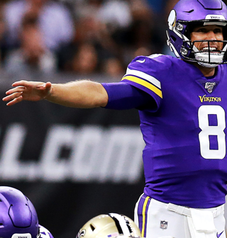 Vikings Calendrier.Minnesota Vikings Actualites Resultats Calendrier