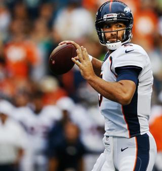 Broncos Home Schedule 2020.Denver Broncos News Scores Schedule Stats Roster Nfl