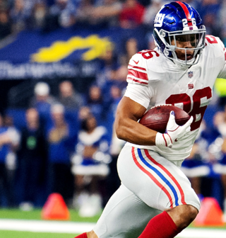 wholesale dealer 3df5a 4eb06 New York Giants News, Scores, Schedule, Stats, Roster - NFL ...
