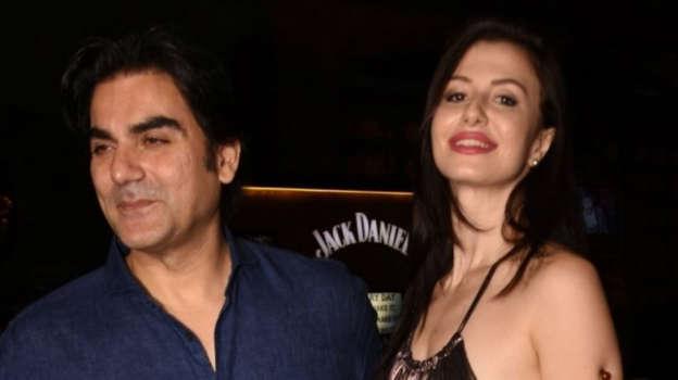 Best of Bollywood, South Cinema, Celebrity Photos & Videos | MSN India
