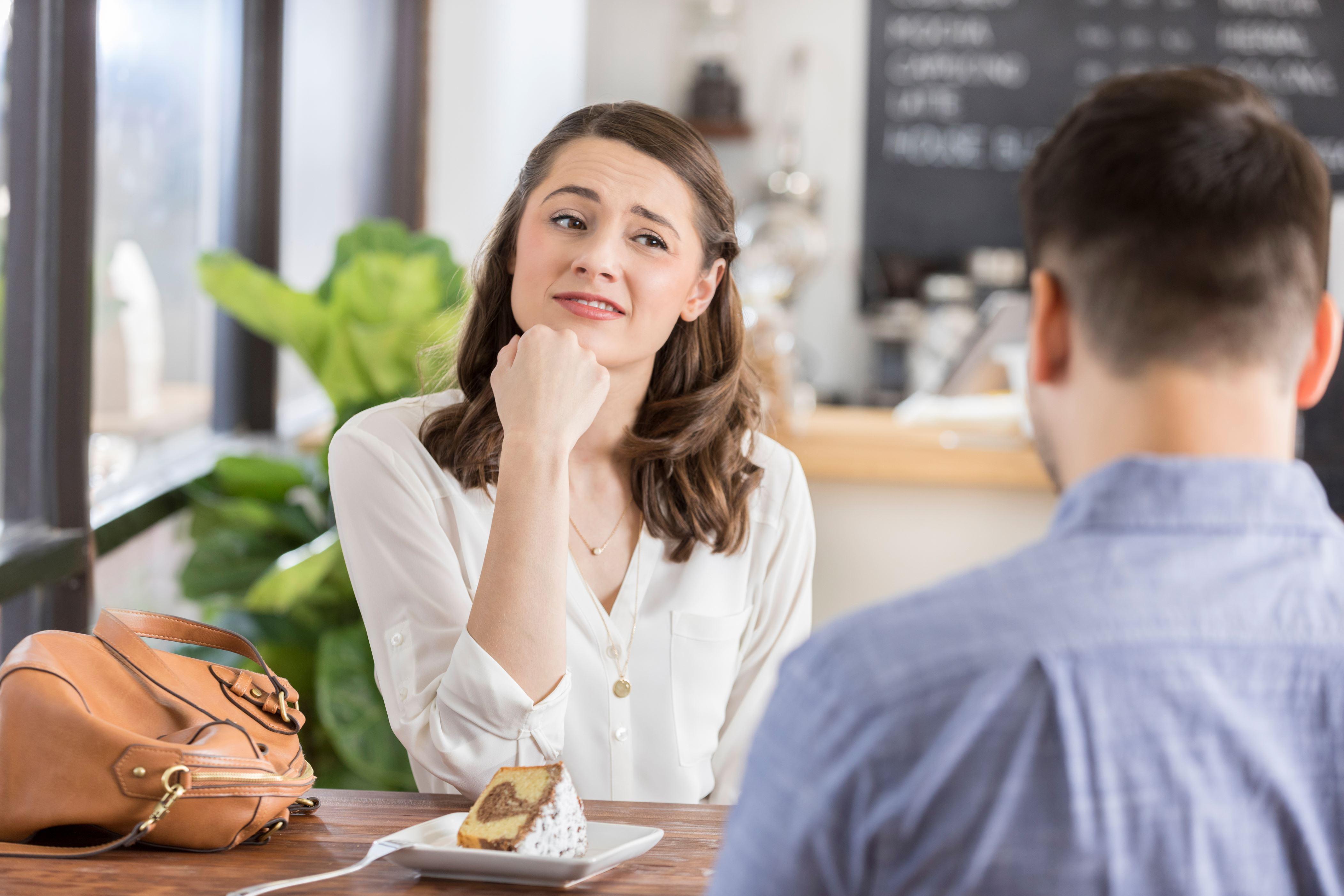 Dating Cafe Horoskop