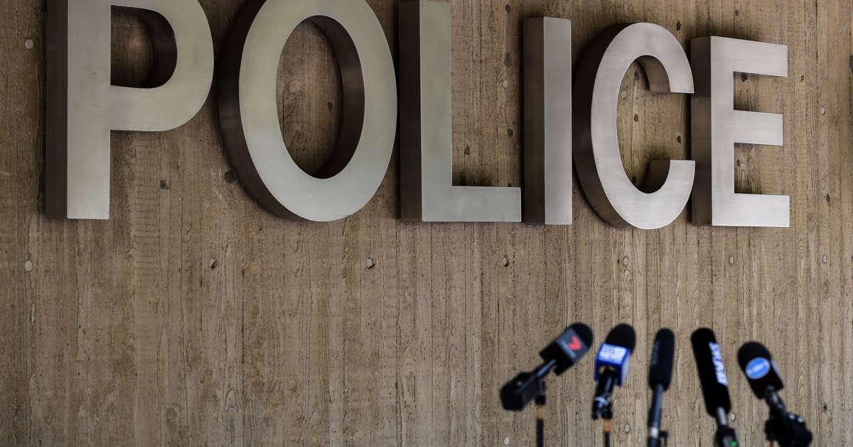 Man allegedly glassed at Sydney pub