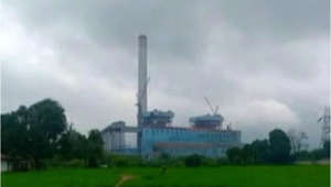 Essar to blame for MP toxic ash leak: Report