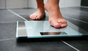 Diet, fitness & wellbeing news and advice   MSN Health Ireland