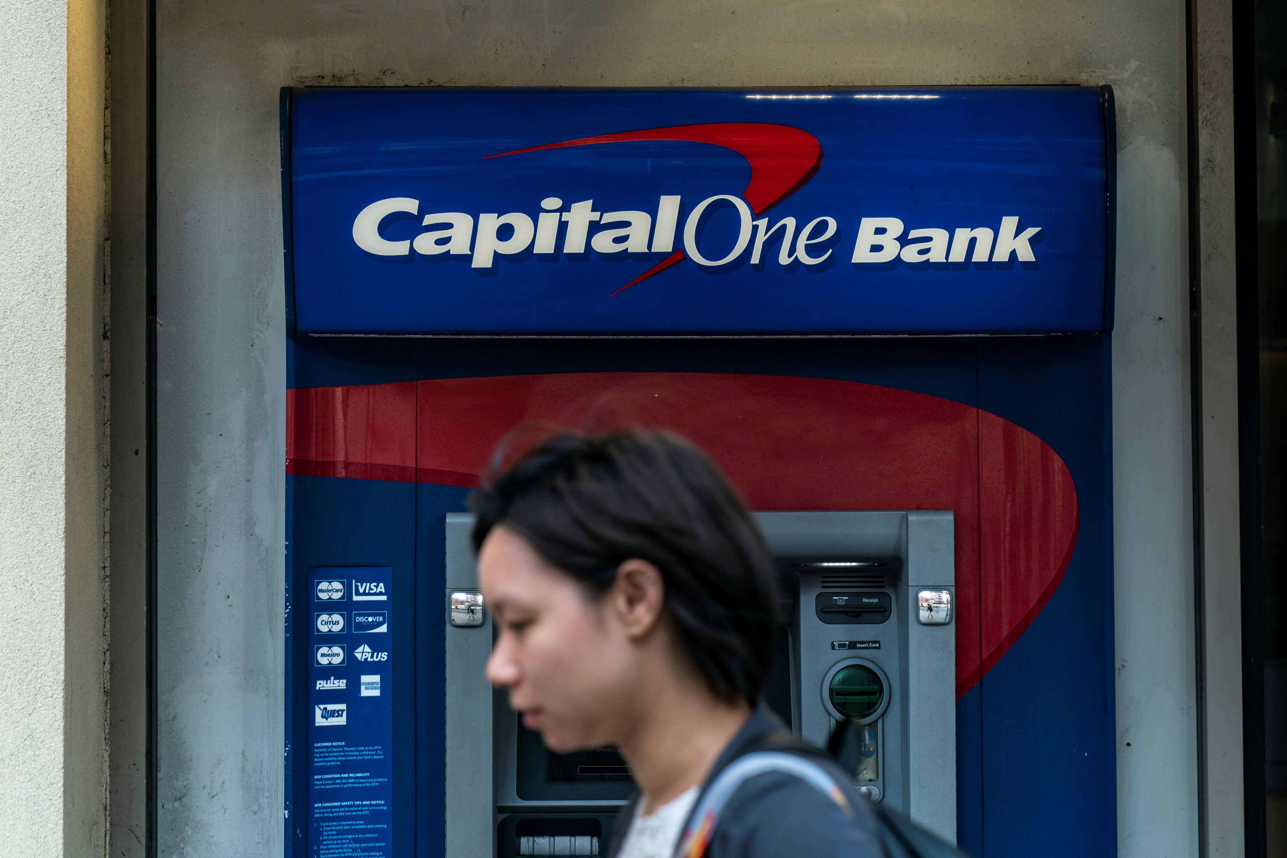 Турция сиде сбербанк банкомат