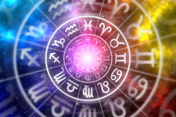 Kiinan Horoskooppi dating